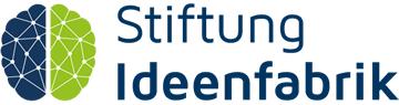 ideenfabrik-logo