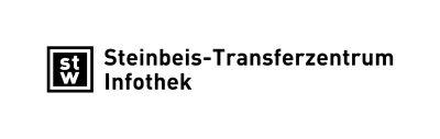 Steinbeis-Infothek